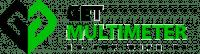 Get-Multimeter logo